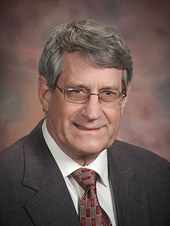 Dr. David Peercy