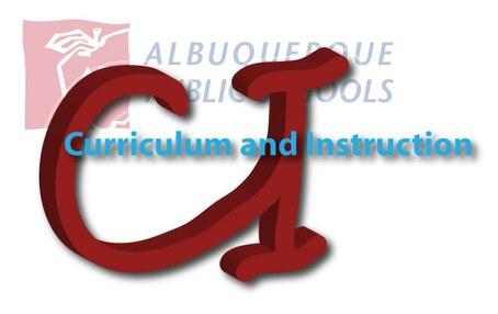 C and I Logo