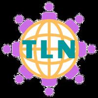 Teacher Learning Network
