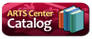 ARTS Center Catalog Button