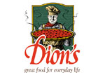 16_Dions