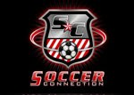 6_Soccer_Connection