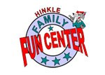 8_Hinkle_Family_Fun_Center