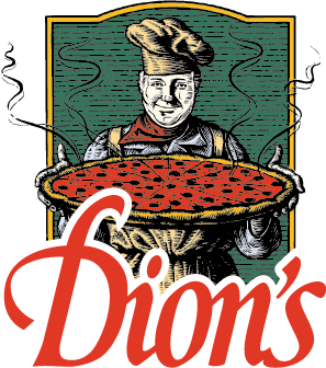 Dions