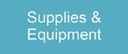 supplies Equipment