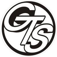 Gardenswartz Team Sales.