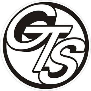 G.T.S. Gardenswartz Team Sales