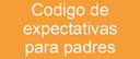 APS Parent Code of Expectations (Espanol)