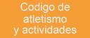 APS Athletic & Activity Code (Espanol)