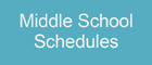 middleSchool Schedules