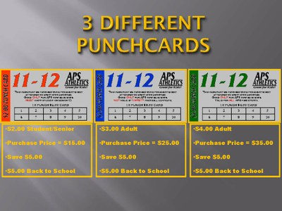 punchcard promotion presentation_Page_2