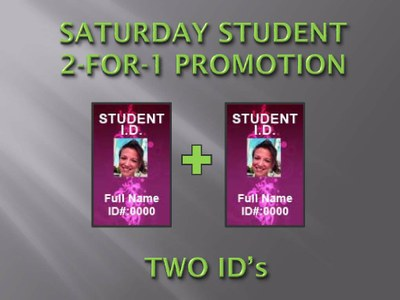 saturday2for1 promotion presentation_Page_2