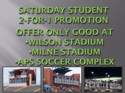 saturday2for1 promotion presentation_Page_4