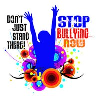 Group Asks Students, Community to Take Stand Against Bullying