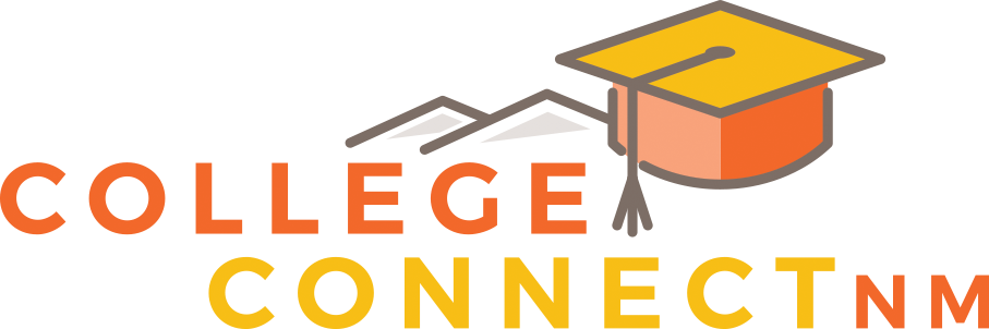 College Connect NM