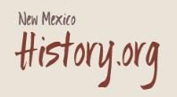 NM History
