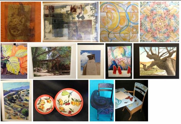 2013 A is for Art! teachers Flickr set.jpg