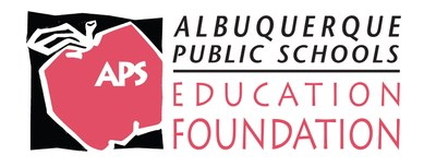 APS Education Foundation Logo