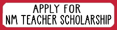 apply paul davis scholarship
