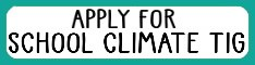 apply for school climate tig