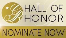 Nominate a Selfless Senior