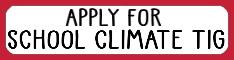 Apply for a T.I.G. (Transformative Idea Grant)