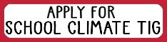 apply school climate