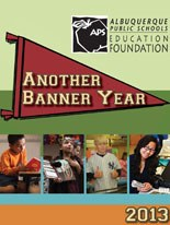 2013-foundation-annual-report-155