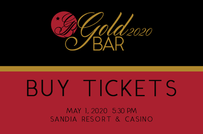Gold Bar 2020 Buy Tickets - UPDATED