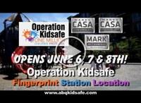 operation kidsafe (video screenshot)