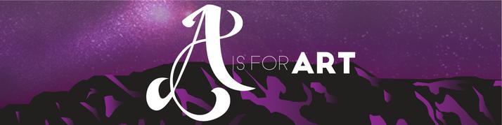 AIFA Banner