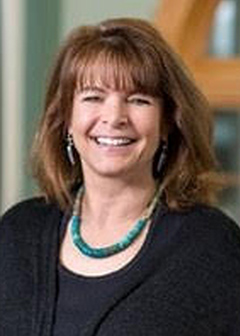 Brenda Begley