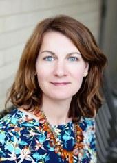 Amy Nigrelli