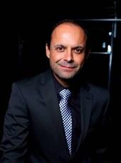 Carlos Fourzan