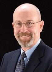 Jeff Cain