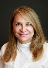 Julie Rowey