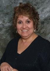 Paula Maes