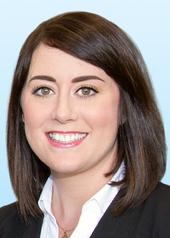 Shona Martinez