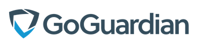 Go Guardian logo