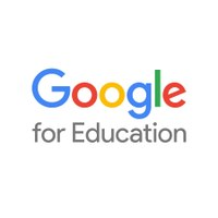 Google for Education - Cloud Platform