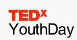 TED for youth