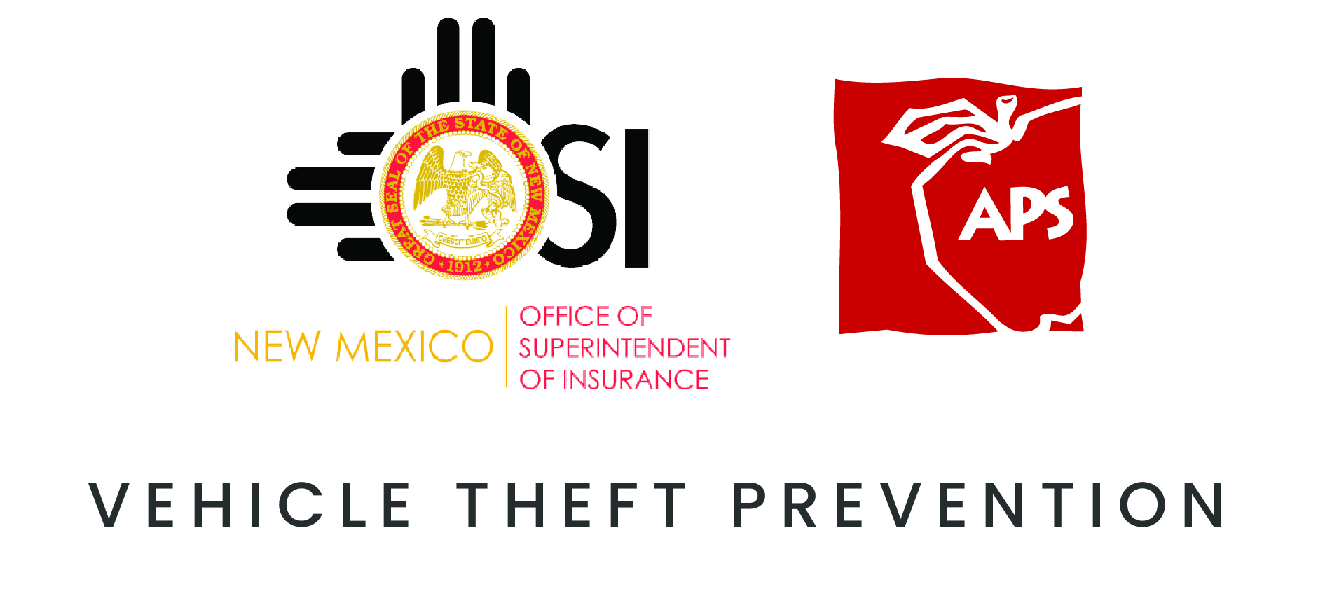Vehicle Theft Prevention Event - Free VIN Etching