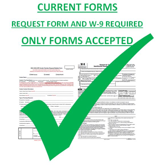 only form