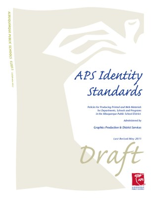 GP&DS_Identity_Standards_Guide_Draft