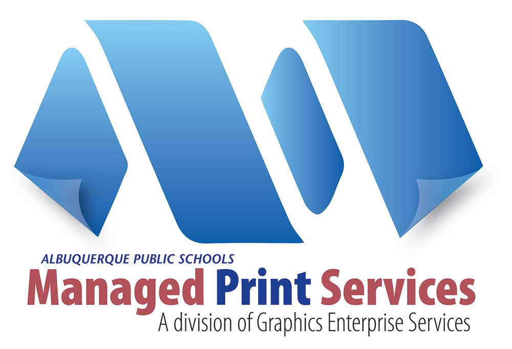 Managed-Print-Services-Logo-2016-.jpg