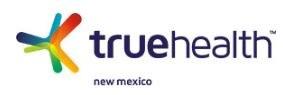 True Health New Mexico