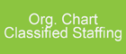 Classified Staffing