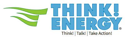 PNM Think Energy