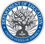 U.S. Department of Ed