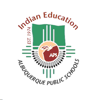 Online Indian Parent Meeting and JOM, Title VI Public Hearings